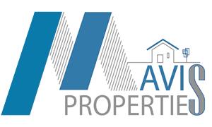 Mavis Properties