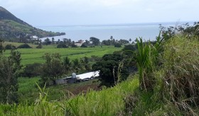 Property for Sale - Agricultural land - grand-sable