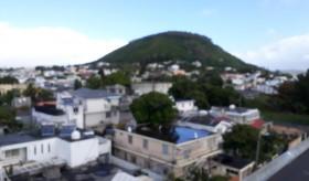 Property for Sale - Apartment - rose-hill--quatres-bornes