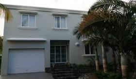 Biens à vendre - Maison/Villa - st-antoine