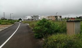Biens à vendre - Terrain résidentiel - highlands