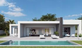 Biens à vendre - Maison/Villa - grand-baie