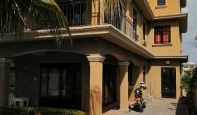 Biens à vendre - Maison/Villa - pereybere