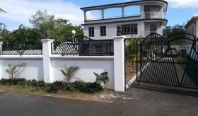 Renting - House/Villa - trou-aux-biches