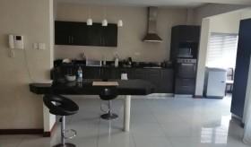 Property for Sale - Apartment - quatres-bornes