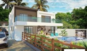 Biens à vendre - Maison/Villa -