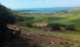 Property for Sale - Agricultural land - bel-air